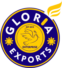 Gloria Exports Enterprise - Manufacturers of Veterinary Medicines